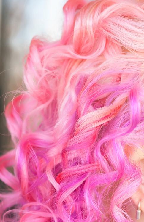 capelli gravidanza