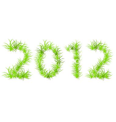 green 2012