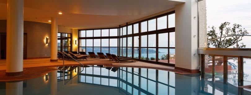 lefay_resort lago di garda