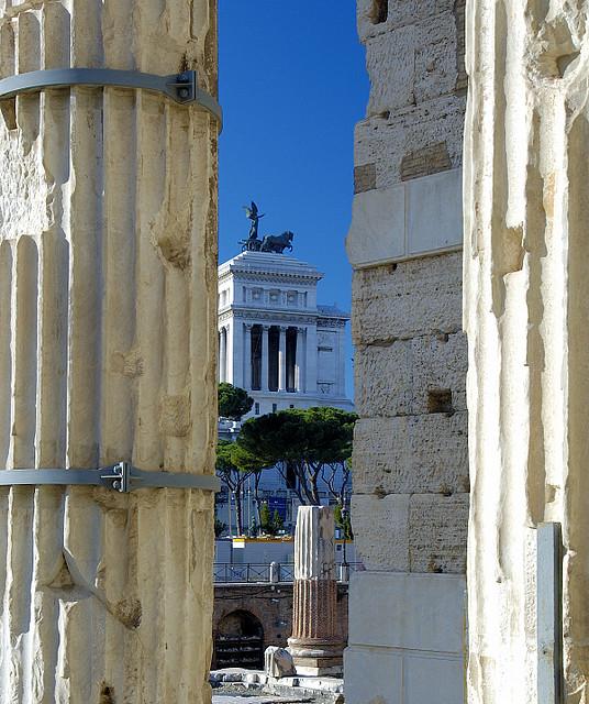 salvaguardia patrimonio culturale