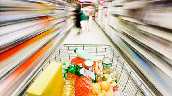 decalogo consumatore