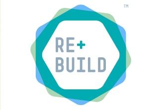 REbuild logo_HR
