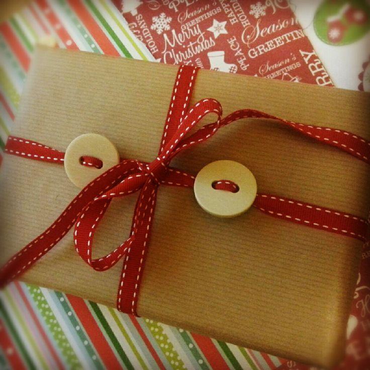 idee regalo