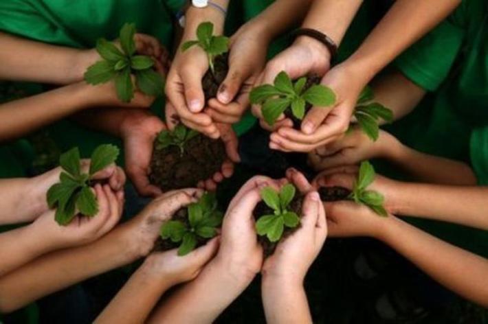 università della sostenibilità