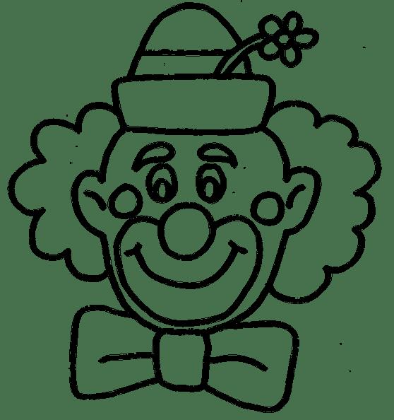 clown-736058_640