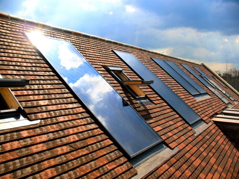 Solar_Thermal_--_Viridian_Solar-presa-da-solarpowerportal.co.uk