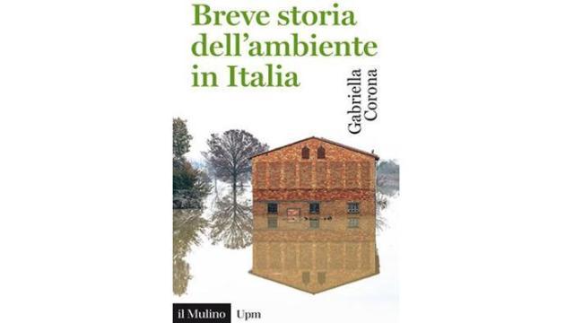 breve storia ambientale italiana