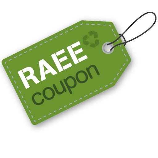RaeeCoupon-logo-registrazione