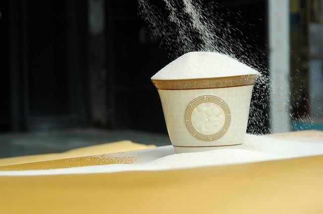 semolino-gommage-scrub-peeling