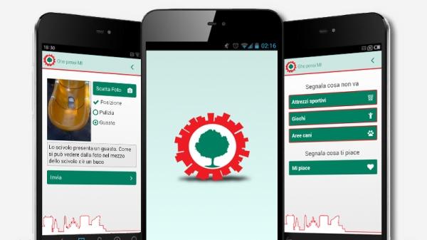 ghe-pensi-mi-app-app-degrado-app-zone-verdi