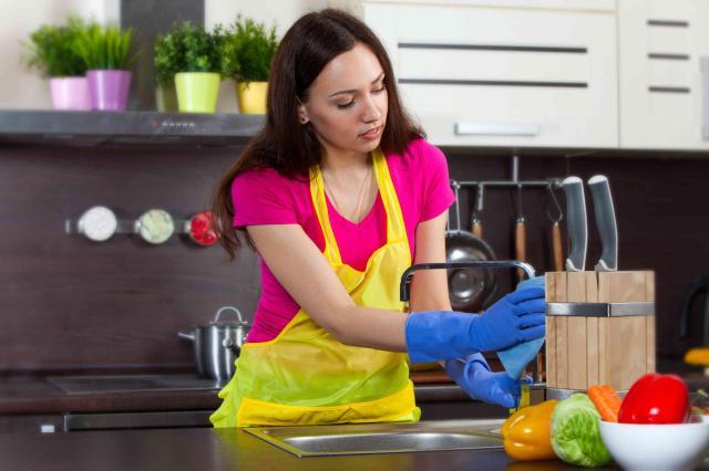pulizie-casa-guanti
