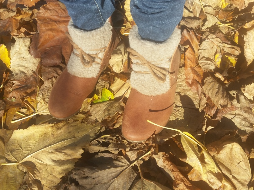 scarpe-el-naturista-2-1