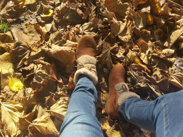 scarpe-el-naturista-2-2