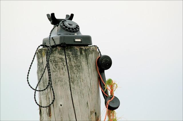 telefono-vecchio