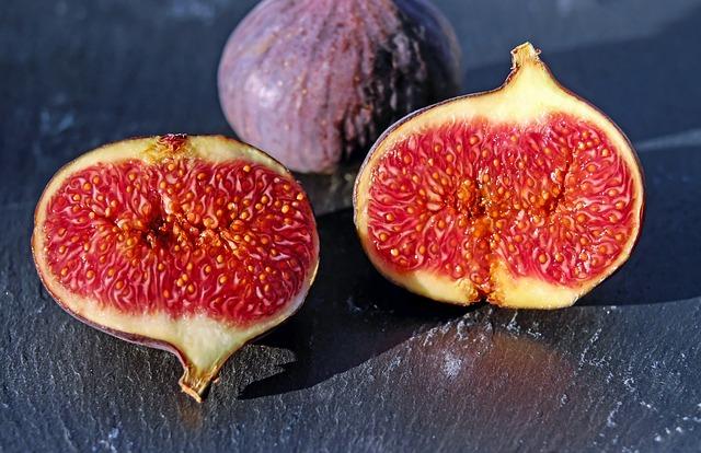 figs-fichi-fichisecchi-frutta