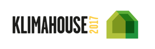 klimahouse-2017-logo-1