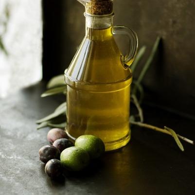 olio-oliva-extravergine-1