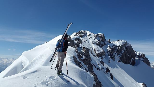 ski-tour-prowinter-fiera-bolzano-noleggio-sci