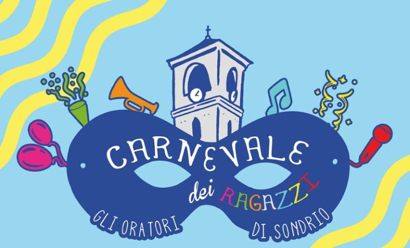 carnevale-sondrio