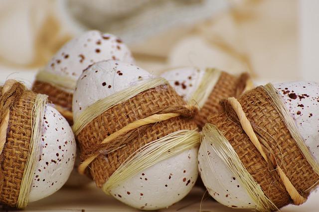 easter-uova-decorazioni