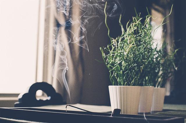 incense-stick-inquinamento-indoor