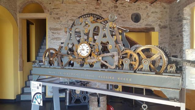 museo-dell-orologio