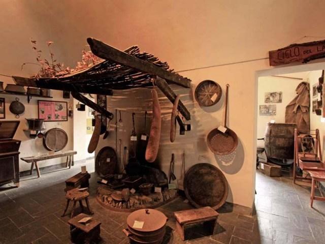 museo-streghe-triora