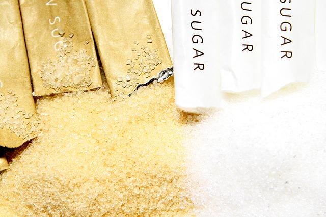sugar-zucchero-zuccheri-bevande-senza-zucchero
