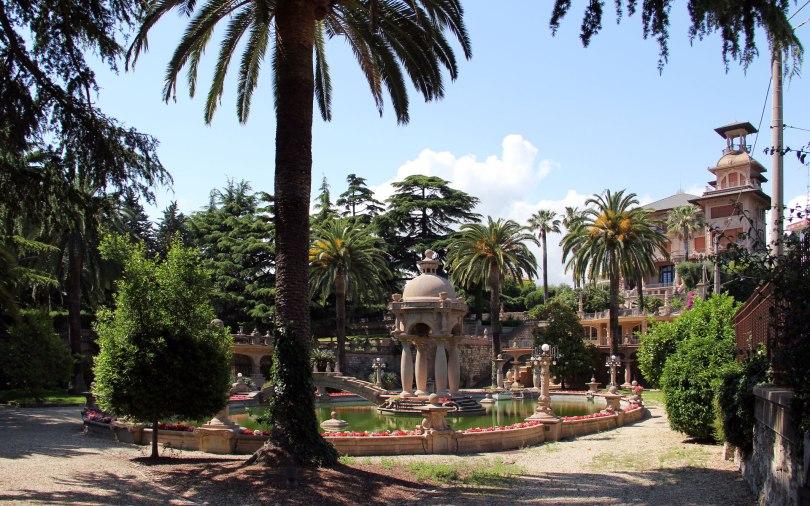 villa-grock