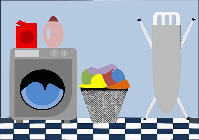 washhouse-lavatrice