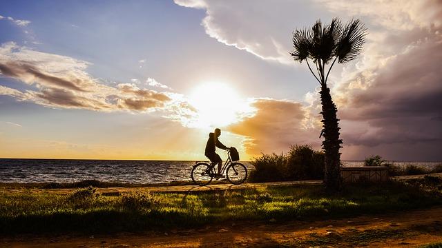 bici bike