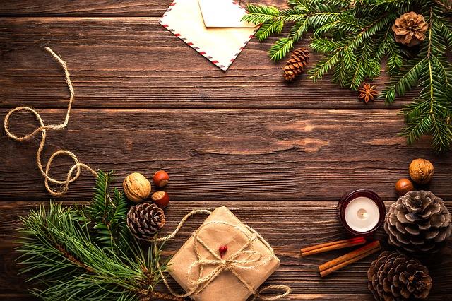 christmas-1911637_640.jpg