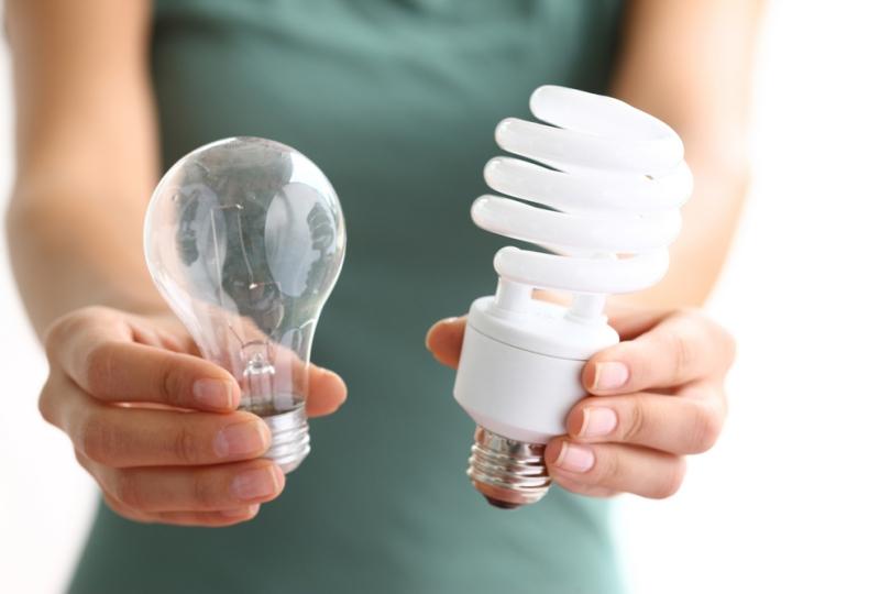 LAMPADE A RISPARMIO ENERGETICO.jpg