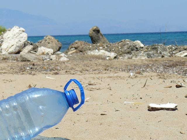 plastic-bottle-606881_640.jpg