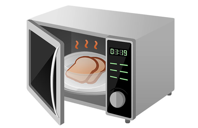 microwave-2326231_640.png