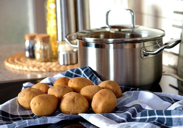 patate-gravidanza