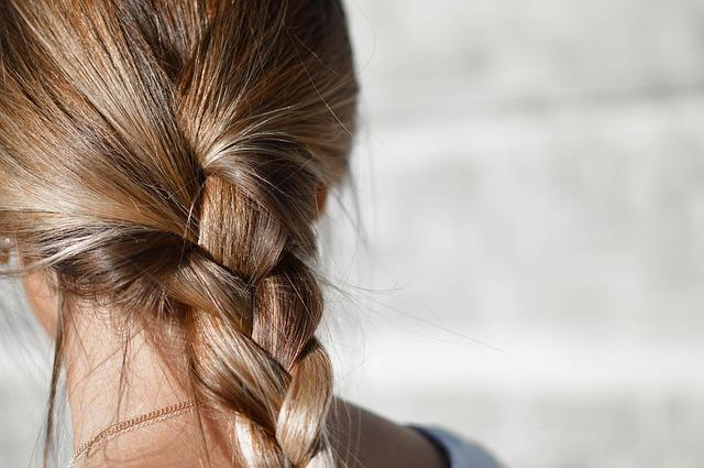 Caduta capelli e semi di lino – EcoSpiragli di Anna Simone d205cf8fb6b5