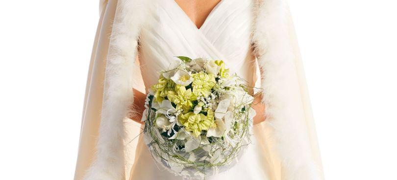 bouquet-matrimonio