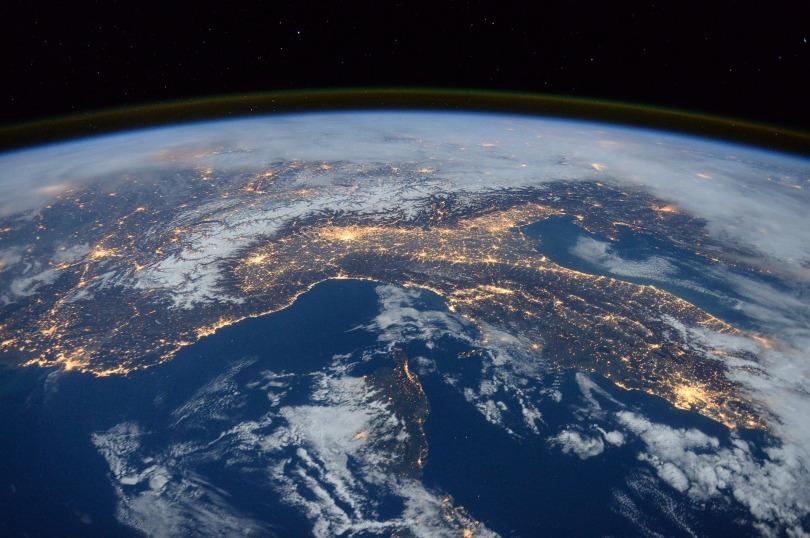 italia-pianeta-terra