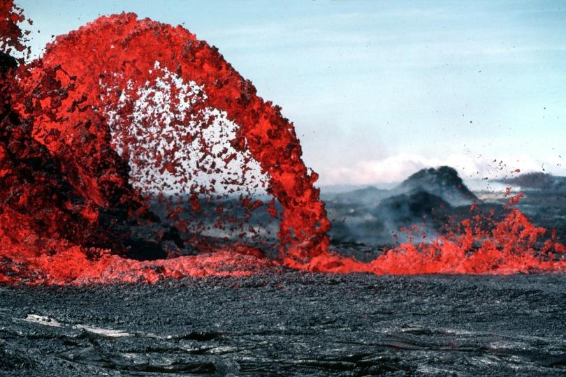 lava-vulcano
