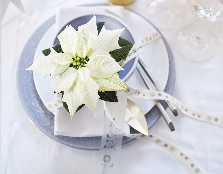 segnaposto-fiori