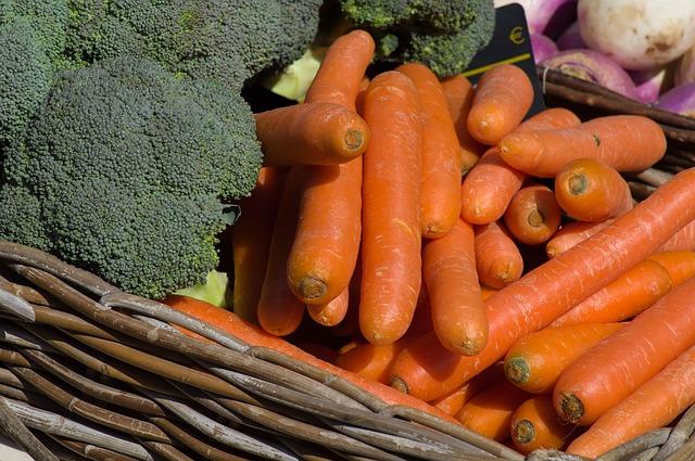 vegetables-3727957_640