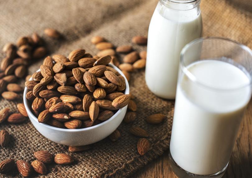 almond-frutta-guscio