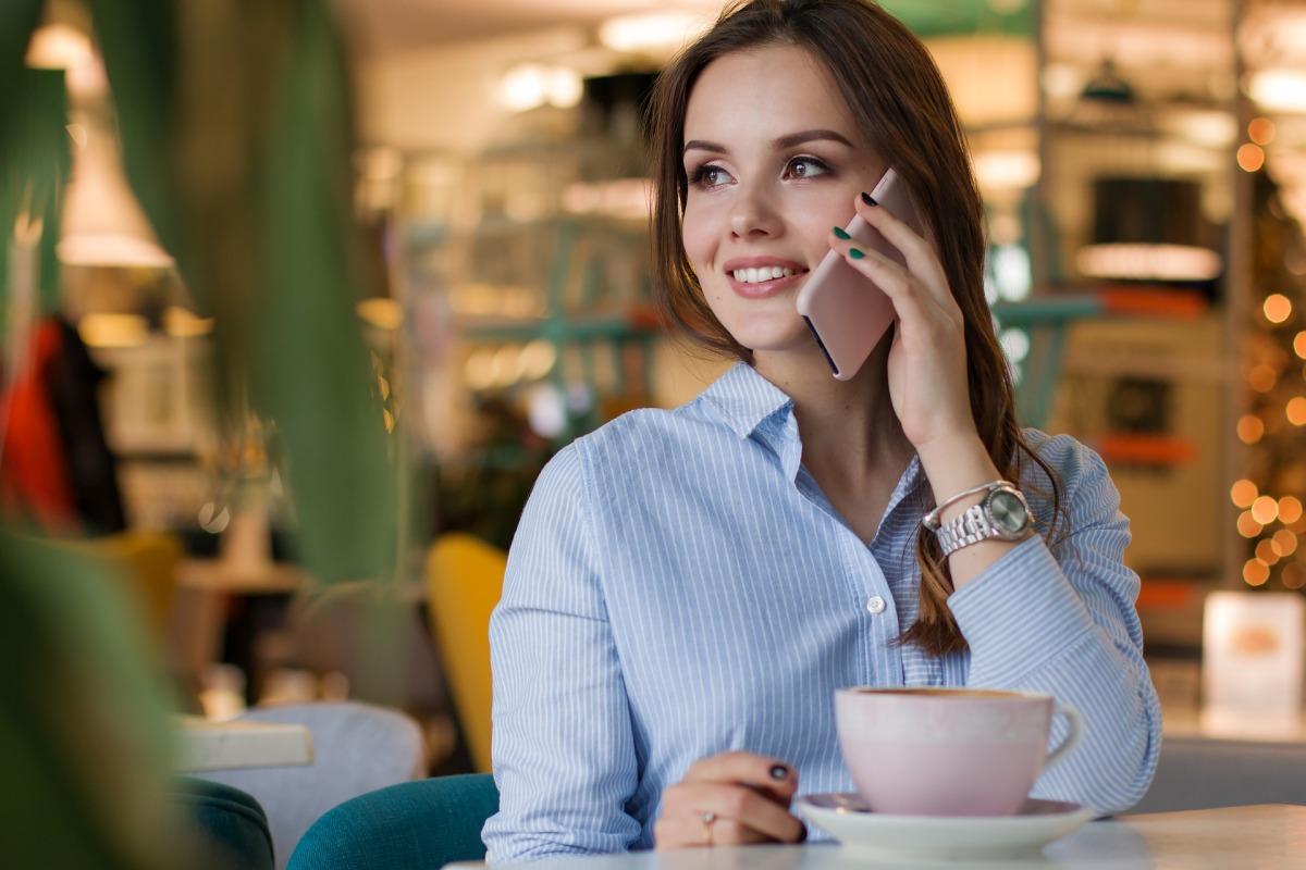 Cellulari, vanno usati al meglio per evitare rischi. Lo dicono anche igiudici