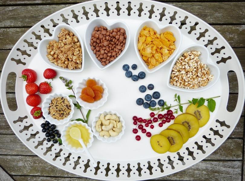 cibo-vario-cereali.jpg