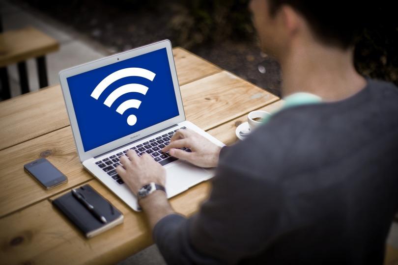 computer-wifi-segnale-signal