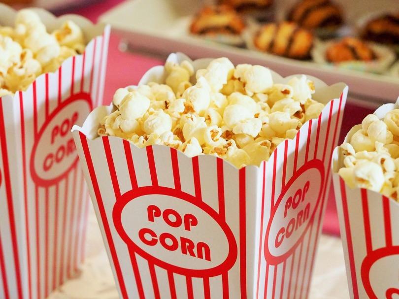 popcorn-sale-snack