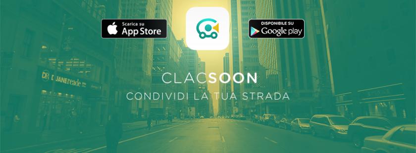 clacsoon-app.png
